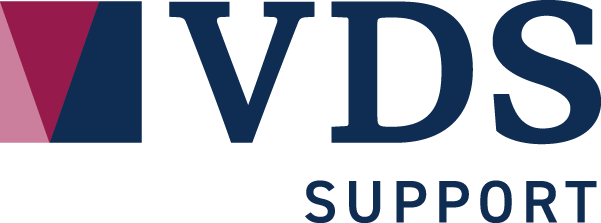 Introducing VDS Support