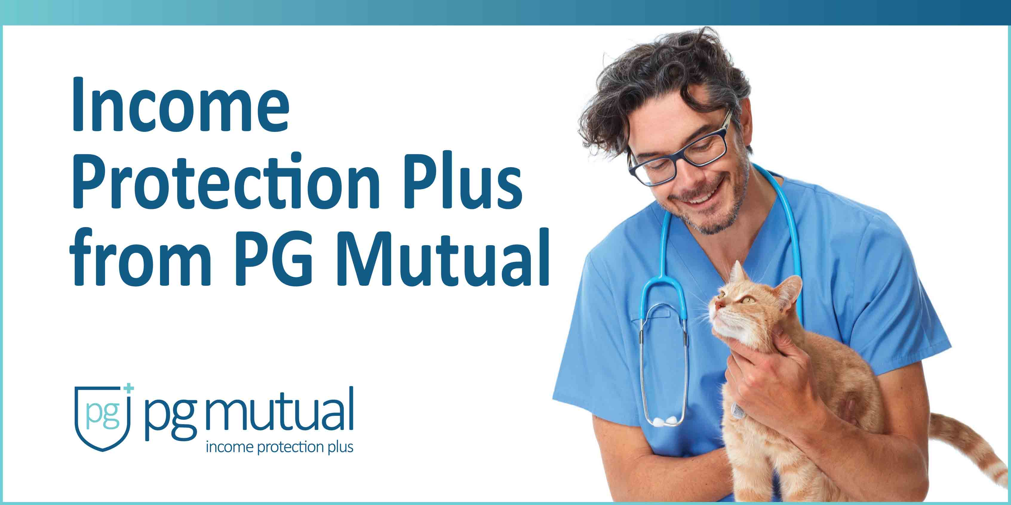 Income Protection Plus from PG Mutual
