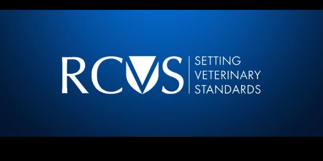 VDS response to RCVS consultation on legislative reform